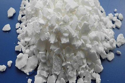 Калия хлорид