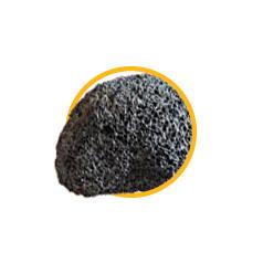 Вулканическая пемза